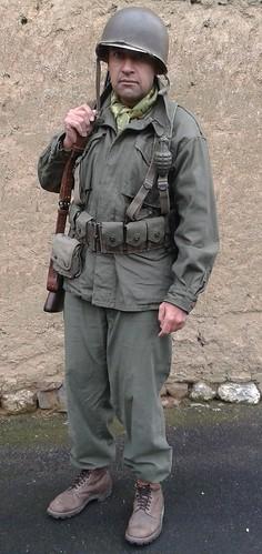 US ARMY, tenue hiver 11055879513_de913605e0