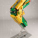 LOWVA Starfighter L by : VolumeX :