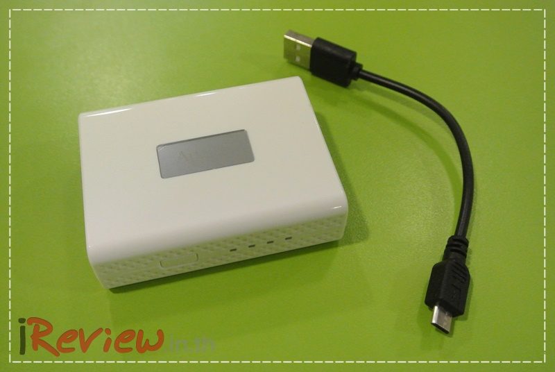 Review-Apacer-Mobile-Power-Bank-4400-mah (4)
