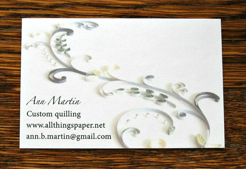 All things paper review moo luxe business cards moo luxe business cards reheart Choice Image