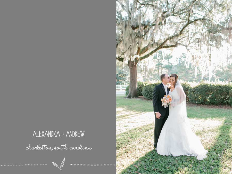 charleston-place-wedding-001