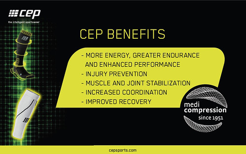 CEP Benefits edited