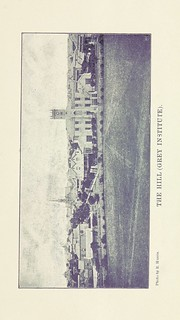 Image taken from page 33 of 'The Guide to Port Elizabeth. Illustrated'