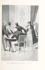 """British Library digitised image from page 117 of """"Na úsvitě nové doby. Dějiny roku 1848. v zemích českých [With illustrations, including portraits and facsimiles.]"""""""