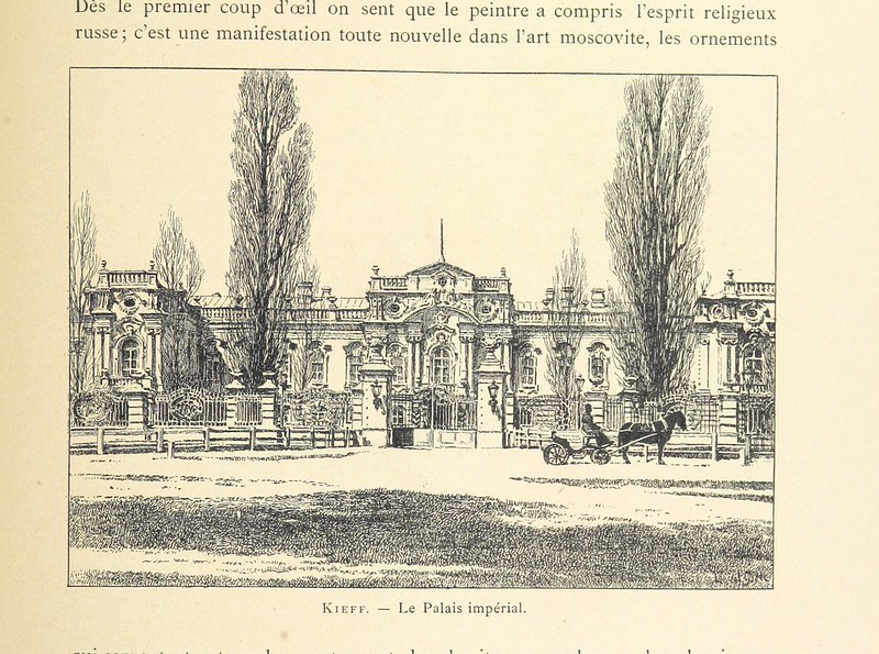 Image taken from page 289 of 'Russie. Nos alliés chez eux. [With illustrations.]'