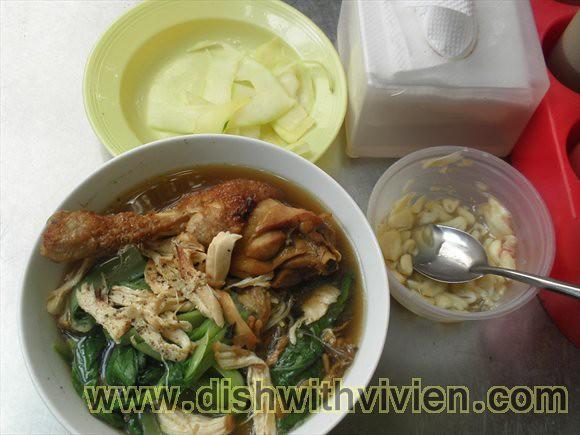 HCM14_LunchLady