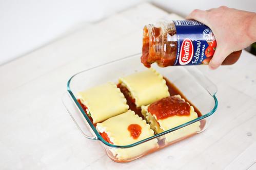 Caprese Lasagna Rolls-9.jpg