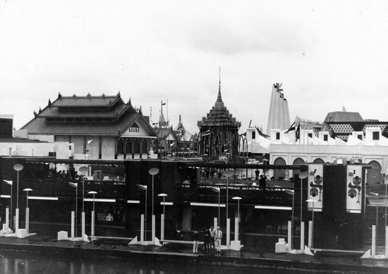 Expo 1967 (24)