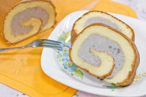 樂米工坊_米蛋糕0024