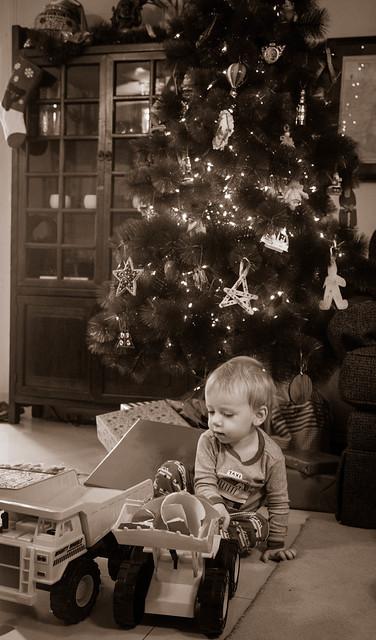 Christmas Day 2013-7
