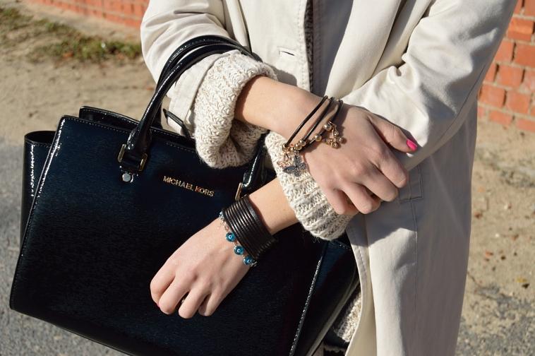 lara-vazquez-madlula-blog-details-black-bag-bracelets