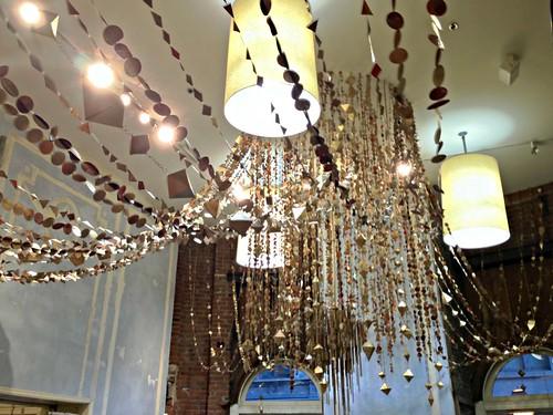 ceiling-garlands