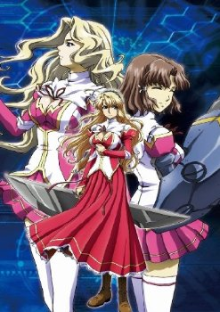 Freezing Vibration Specials [Bản Blu-ray] - Freezing Vibration Specials [BD]