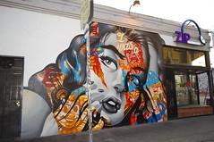 Urban Art LA - Volume 2