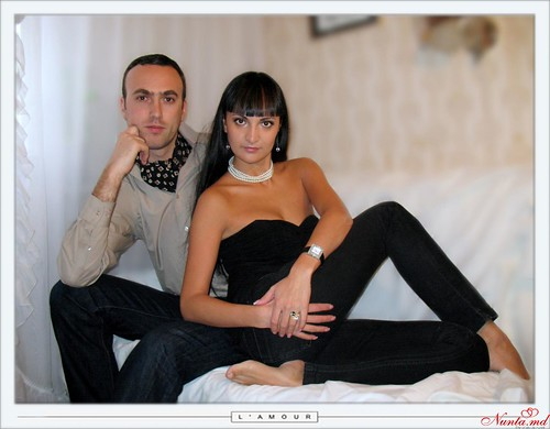"""Concurs """"Ziua Îndrăgostiţilor 2014"""" > Irina Snegur-Madan"""