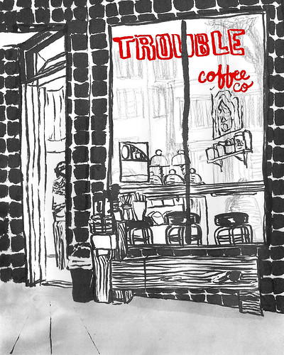 trouble-january-color-crop