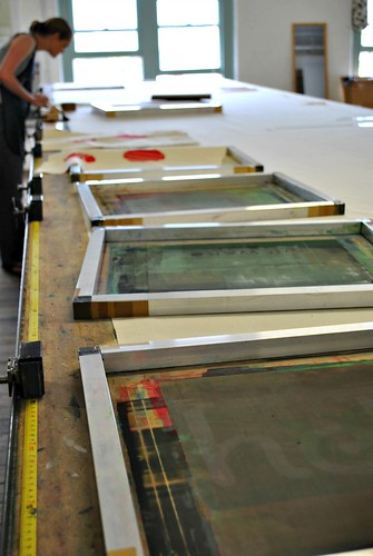 Screenprinting.jan2014.1