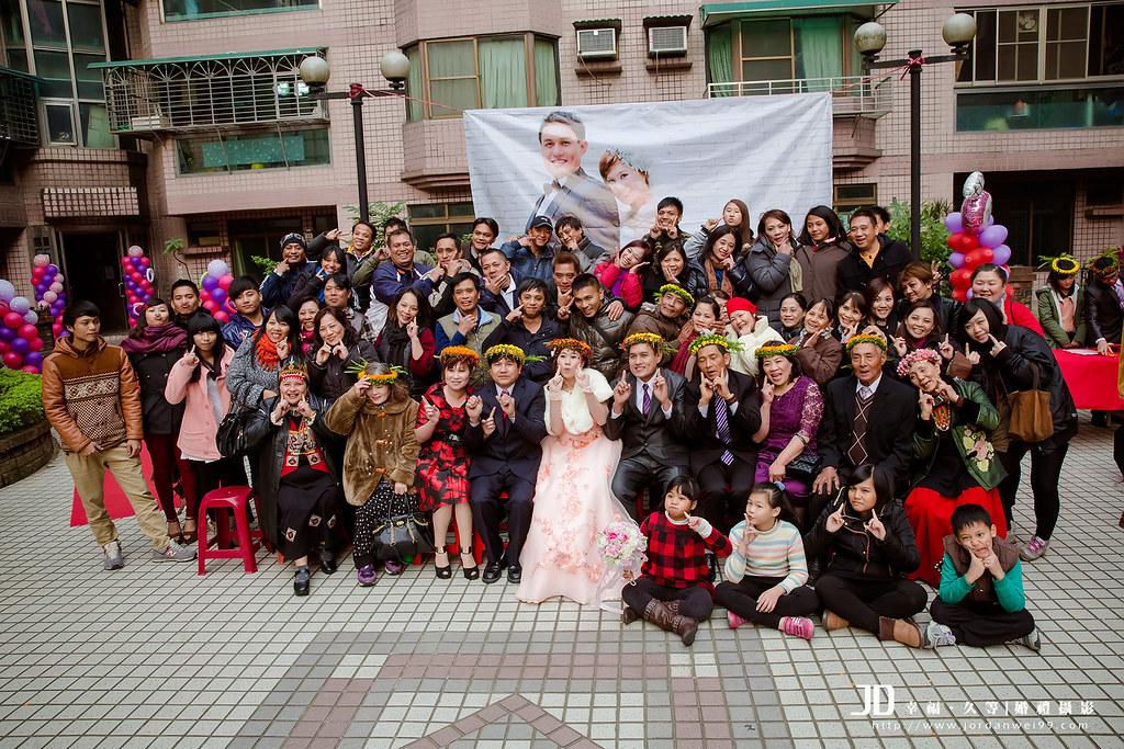 紀旺&嘉鈴-651.jpg