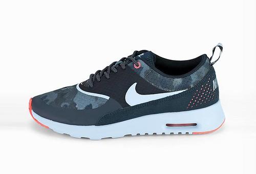NikeAirMax4
