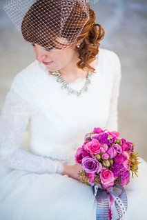 Abbey Olson Bridals Favorites-25