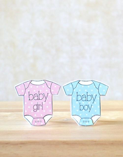 baby onesies