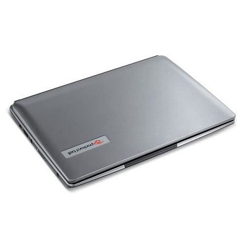 packard-bell-easynote-me69bmp
