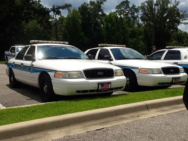 Flickriver Random Photos From Florida Highway Patrol Pool
