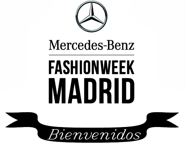 Mercedes-Benz-Fashion-Week-Madrid1