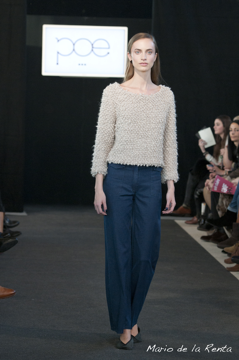 MFShow-Woman-day-3-Poe-and-you-12