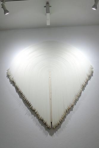 Derrick Velasquez: Untitled 91