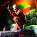 Slipknot Live At Mayhem Festival 2012