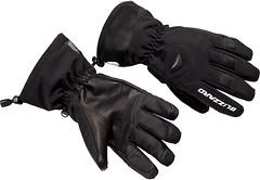 Blizzard Life style ski gloves<small> | recenze (mini test) z 24.02.2014</small>