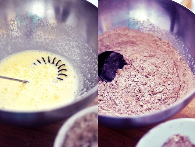 muffinssi2