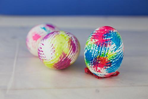 Tie Dye Easter Eggs-24.jpg