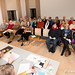 2014_03_04 Soirée de discussion paroisse de Differdange centre