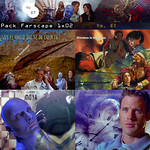 pack_farscape_t1e2_yo_et_by_bellablackcullen-d6pkspl