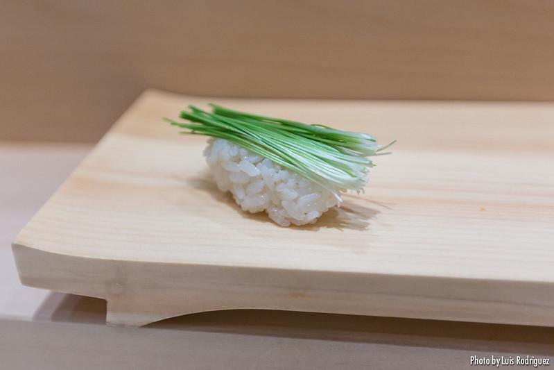 Sushi Bar Yasuda-13