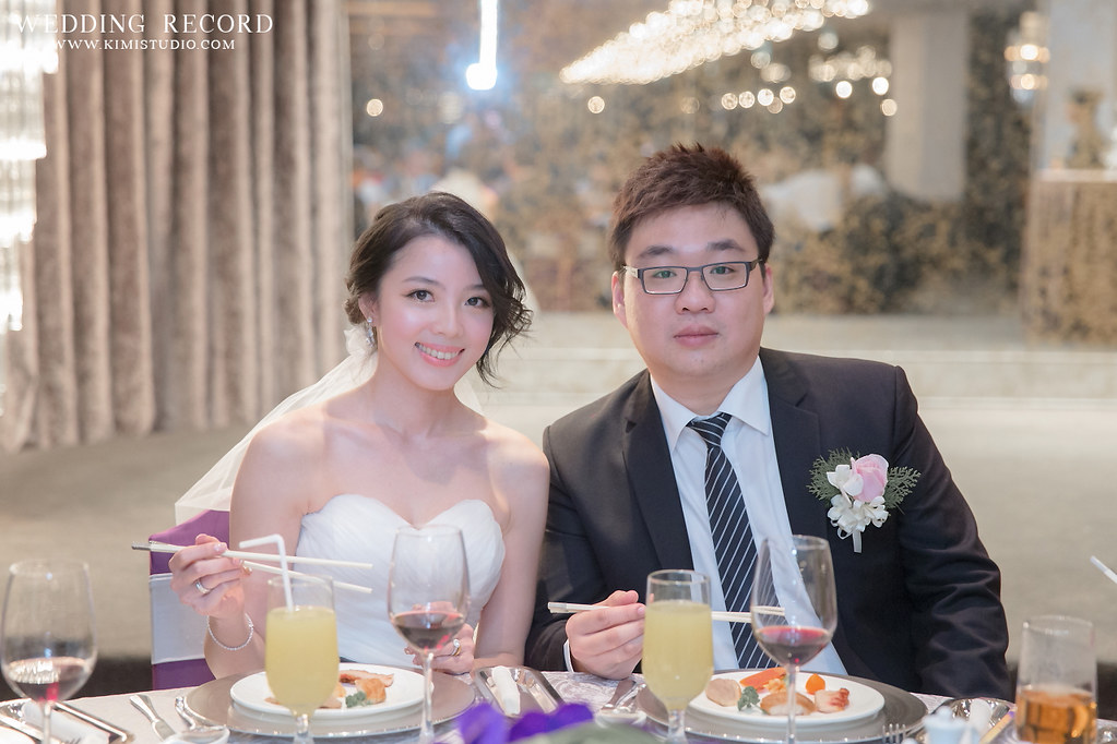 2014.01.19 Wedding Record-207