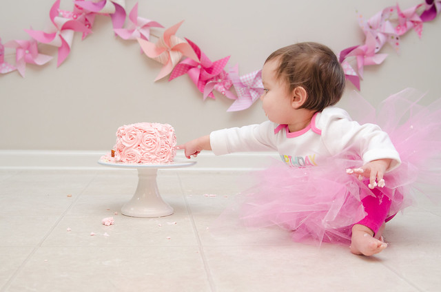 20140313-Coraline-Cake-Smash-3849