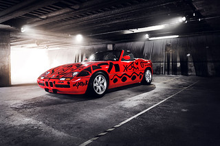 BMW-Z1-by-A.R.-Penck-1991
