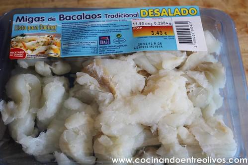 Tortilla de bacalao www.cocinandoentreolivos (4)