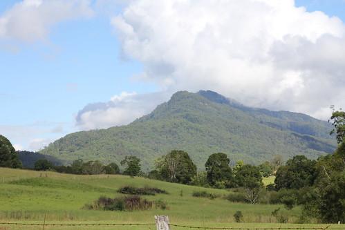 IMG 7787 Gleniffer Mountains