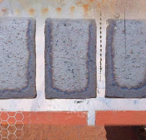 Concrete Poetry DT4 #20
