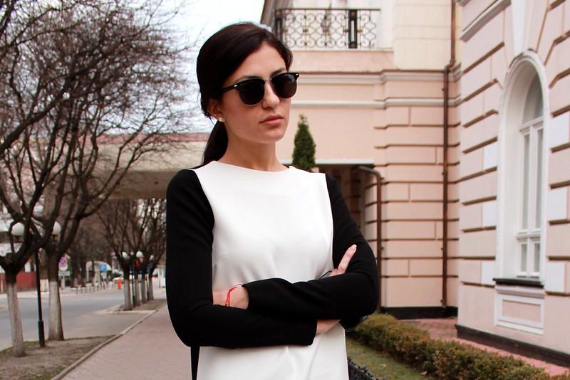 black or white4