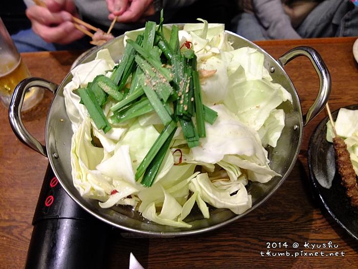 2014九州06.jpg
