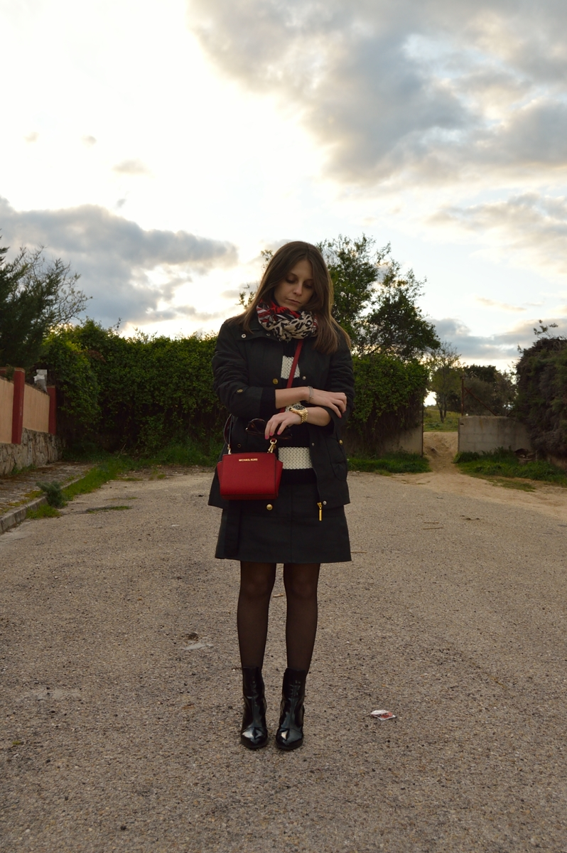 lara-vazquez-madlula-blog-black-look