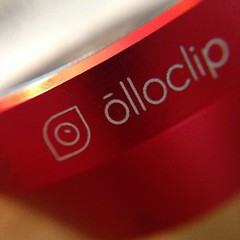 Olloclip from Macworld.