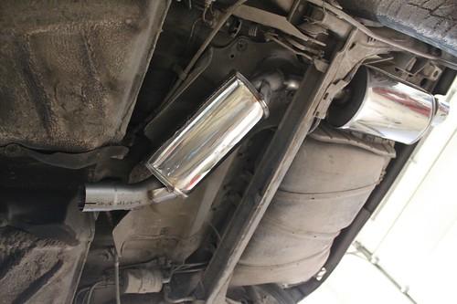 henks: Corrado 13553505254_c580c5f2b9