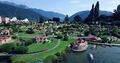Ticino/Tessin