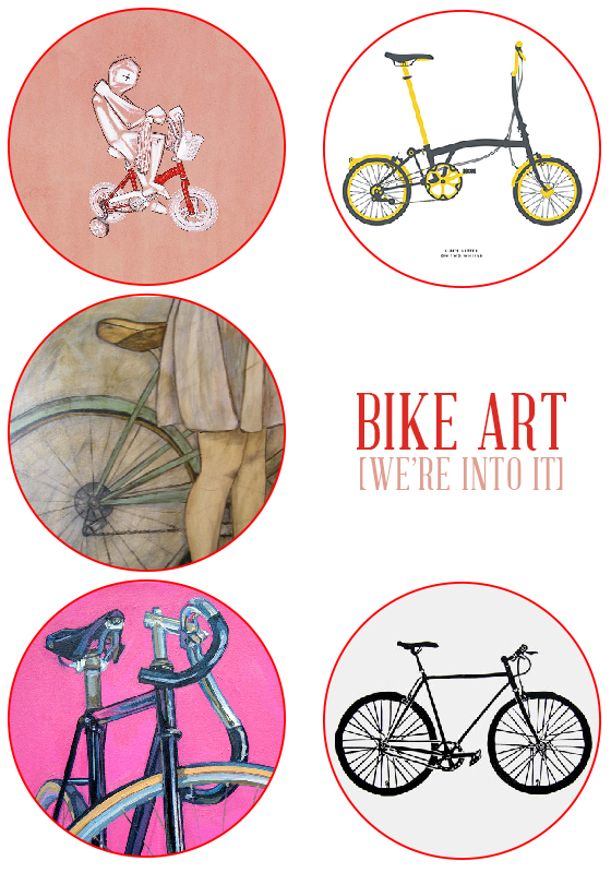 Bike-Art-We're-Into